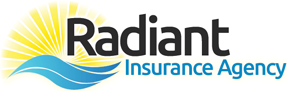 Radiant Insurance Agency